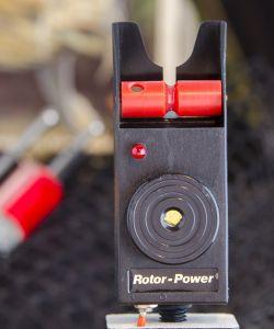 H.K. Bleech Rotor-Power