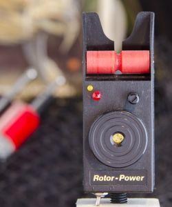 H.K. Bleech Rotor-Power Super