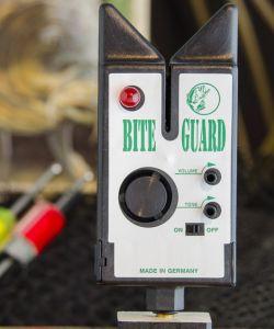 Bite Guard Bissanzeiger
