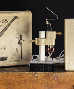 3-55 Bite Detector von H&S Products